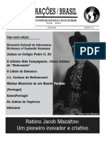 dicionario sefaradi de sobrenomes download pdf.pdf