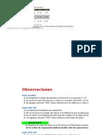 VF DMS Servicio Básico Chevrolet 2014 - 2016 - Junio 2016