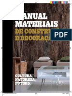 Manual Mcd Pt