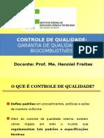 Controle de qualidade - producao.pdf