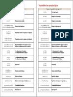 Formulario_PropOperLog.pdf