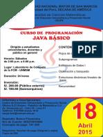 JAVA_BASICO_18_ABRIL.pdf