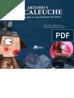 artemio y el caleuche.pdf
