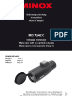 Mnx Man MD7x42C de-En-fr 0912 Web