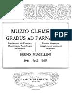 IMSLP03735-Clementi_Gradus-1.pdf