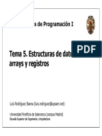 FPI05_Estructuras_de_datos_(11-12).pdf