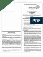 Res_JM-43-2013 Creacion de OFFSHORE