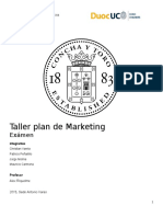 Examen Taller Plan de Marketing.docx