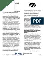KF pre Neb.pdf