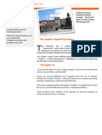 University+Housing+Newsletter2015(1)