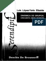 Lopez Yarto_1997_Dinamica de Grupos 50 Años Despues (1)