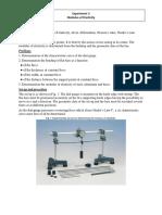 EXOERIMENT 3 Modulus of Elasticity(1).pdf