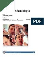Manuel-de-semiologia-Ricardo-G (2).docx