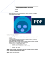 Predavanja01.pdf