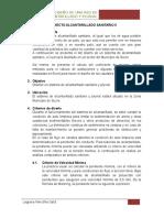 PROYECTO ALCANTARILLADO SANITARIO II limpio.docx