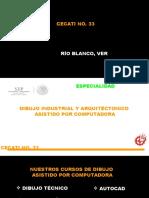 PPDIBUJOCECATI33.pptx
