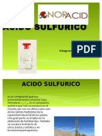 Acido Sulfurico Final 2.0