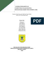 Dokumen.tips Lp Oksigenasi