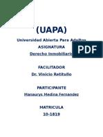 Tema II Marco institucional de la Jurisdicción inmobiliaria.docx