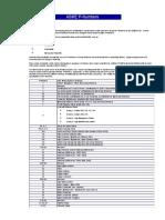 ASME P-Numbers.pdf