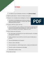 Ejemplo de plan de trabajo2.docx
