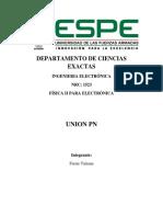 Unión _PN