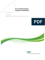 Pac Tcs Digital 0315 1