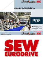 Uso e especificação de Motoredutores.pdf