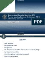 NCTC-WatchlistingOverview.pdf