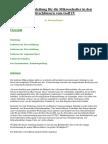 Reparaturanleitung_Mikroschalter_Golf_IV.pdf