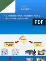 4 2mezclastiposycaracteristicas Ppt 100709080840 Phpapp02 (1)