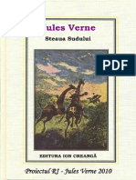 [PDF] 04 Jules Verne - Steaua Sudului 1972.pdf