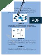 Documento Red Informatica - Segundo Fadon