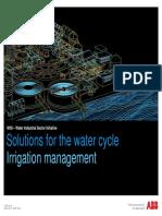 Irrigation_DEF_Sept09 (NXPowerLite).pdf
