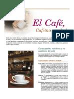 F 11-Cafeina Salud