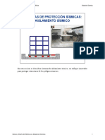 DIP001_07_Pres_Aislacion_Sismica.pdf