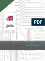 07 - PCB Layout
