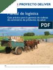 mmanual de logistica.pdf