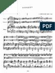 Concerto In A Minor For Two Violins.pdf