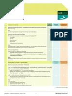 SubdivisionChecklist201308.pdf