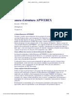 advpl_-_webservices__-_estrutura_apwebex