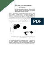 BE1.3.pdf