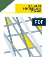 SISTEMA PENITENCIARIO ESPAÑOL.pdf