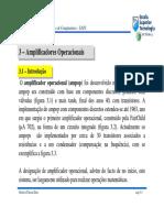 cap3_ampops_eaps_EC_2004.pdf