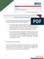 enfasis de la lectura de nuestro pais.pdf