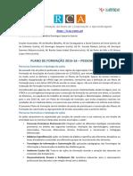 PlanoFomacao2015_16v18d