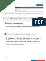 estrategia1u1.pdf