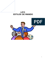 138374686-Manual-de-Interpretacion-Del-Lifo.doc