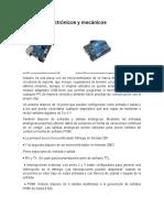 Materiales-electrónicos (2)