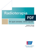 Guia Radioterapia